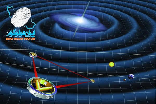 نظریه کریک هوگان