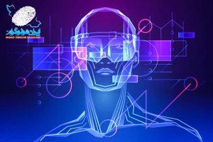 کاربرد هولوگرام سه بعدی