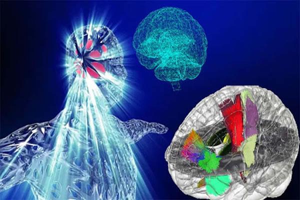 علم روانشناسی و الگوی هولوگرافیک